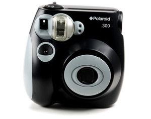polaroid-300_300x237