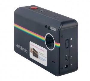 polaroidkamera_polaroidZ2300_248x300