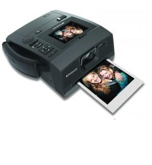 polaroidkamera_polaroidZ340_300x216_ekstrahvid300x325