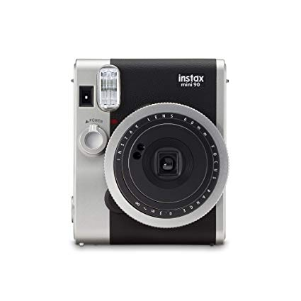 Fujifilm Instax 90 neo